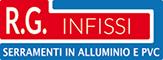 RG Infissi Pesaro